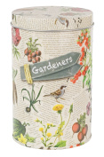 Gardeners Exfoliating Soap-n-Rope in Tin 300 g