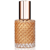 SHOW BEAUTY ALLURE BODY SHIMMER OIL 60ML