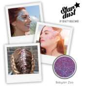 Star dust by Beauty Boulevard Babylon Zoo