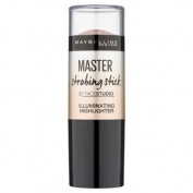 Mayb Make-Up Master Strobing Stick Number 100, Light