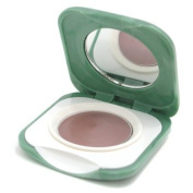 Clinique Touch Base Eyes #01 Up-Lighting
