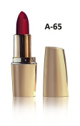 IBA Halal Lipstick Vegetarian A65 Ruby Touch A-65
