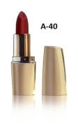 IBA Halal Lipstick Vegetarian A40 Berry Blast A-40