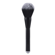 Large Soft Cosmetic Makeup Brush Cosmetic Blush Brush Face Fundation Brush .  Professional Makeup Beauty Tool