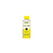 Hand Chemistry Retin-Oil