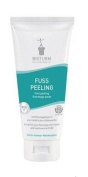 Bioturm foot peeling Nr. 82, 100ml