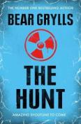 Bear Grylls: The Hunt