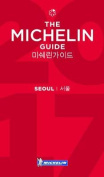 Seoul: The Michelin Guide