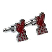 Official Liverpool FC Cufflinks