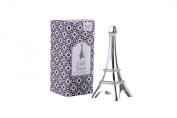 Eiffel Tower Ring Holder