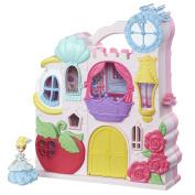 Disney Princesses - b6317 - Castle of the mini-princesses