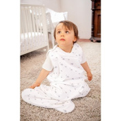 Gloop Baby Organic Cotton Sleeping Bag