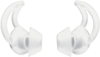 Bose StayHear Ultra Tips - Medium (Two Pairs)