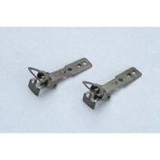 Piko 56033 Coupling - PIN 78/01