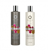 Onesta Probiotic Colour Care Shampoo+ Conditioner 270ml