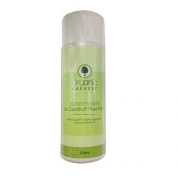Organic Harvest Conditioner For Dandruff Free Hair,200Ml From Snehgal Store