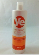 Alfaparf Yellow MX Liss Therapy Conditioner - 7 oils & Aloetrix - 16.91 oz