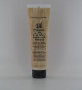 Bumble And Bumble Creme De Coco Tropical-Riche Masque 150ml