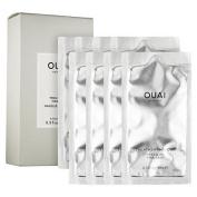 Ouai Treatment Masque - 8 X 10ml treatments