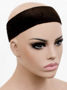 Imstyle® Beauty Velvet Headband WiGrip Extra Hold Hair Scarf Band