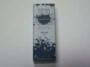 KENRA colour CREATIVE CHARCOAL 60ml