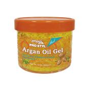 Ampro Pro Styl Argan Oil Gel 300ml