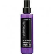 Matrix Biolage Matrix Total Results Colour Obsessed Miracle Treat 12 Lotion Spray
