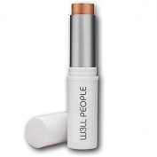 Universalist Matte Multiuse Colorstick Nude Peach (11) 10 g by W3LL PEOPLE