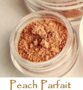 Natural Mineral Blush Light Warm Satin