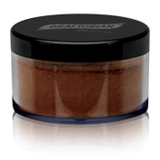 Chocolate Mousse HD LuxeCashmere Setting Powders 210ml Graftobian Cruelty Free