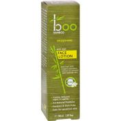 Boo Bamboo Face Lotion - Anti Age - 150ml