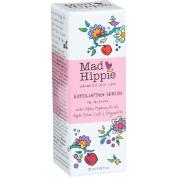 Mad Hippie Exfoliating Serum - 30ml