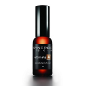 Synergie Ultimate A [30ml]
