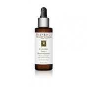 Eminence Calm Skin Arnica Booster-Serum, 30ml