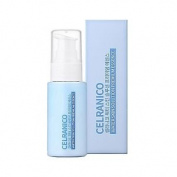 [CELRANICO] Water Skin Solution Premium Essence 50ml