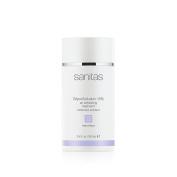 Sanitas Progressive Skinhealth GlycoSolution 15% 100 ml.