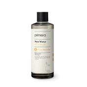 Primera Korean Cosmetic Amore Pacific Wild Peach Pore Water 180ml