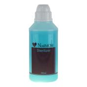 NailMOM Sterilise 500ml - Beauty salon tool Cleaner