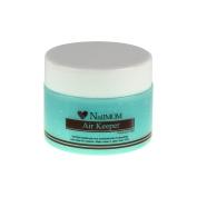 NailMOM Air Keeper 80g - VOC absoring gel
