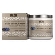 Beauty Aura Dead Sea Mud Mask 250 Grammes