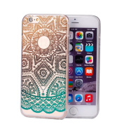For Iphone 6s 14cm , TOOPOOT New Release Soft TPU Cover For iphone 6 plus/6s plus