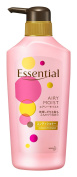 KAO Essential Pump Conditioner, Airy Moist, 0.2kg