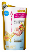 KAO Asience Smooth Type Conditioner Refill, 0.2kg