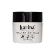 Karina Repairing Neck Creme 60ml