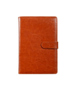 Drasawee Business Notebook Writing Notepad Journal Note Book 32K