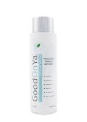 Moisturising Shampoo with Biotin by GoodOnYa
