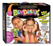 Bendastix The Big Box Craft Kit