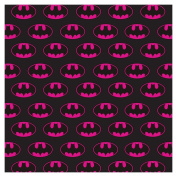 Vinyl Boutique Shop Craft Adhesive PP Girls Adhesive Vinyl Sheets Adhesive Vinyl 0140-2