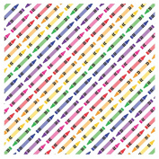 Vinyl Boutique Shop Craft Adhesive Back to School Adhesive Vinyl Sheets Adhesive Vinyl 0129-3