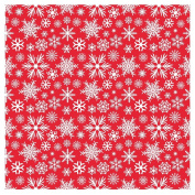 Vinyl Boutique Shop Craft Adhesive Merry & Bright Adhesive Vinyl Sheets Adhesive Vinyl 0132-7